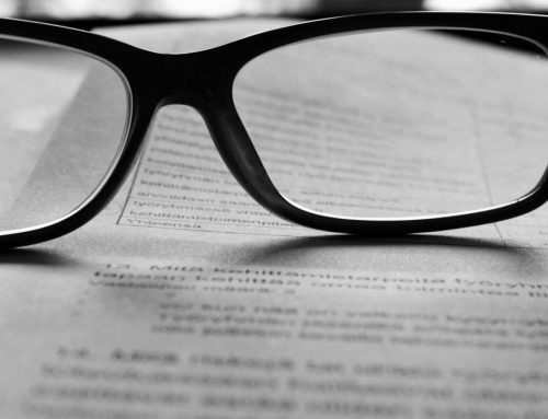 All care and no responsibility: Why unreasonable standard terms contracts might be a risk to your business
