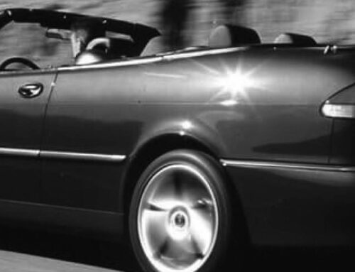 Like buying a 1999 Saab convertible: The importance of understanding the commercial lease obligations when buying a bargain business